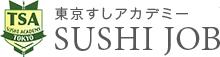 SUSHI JOB