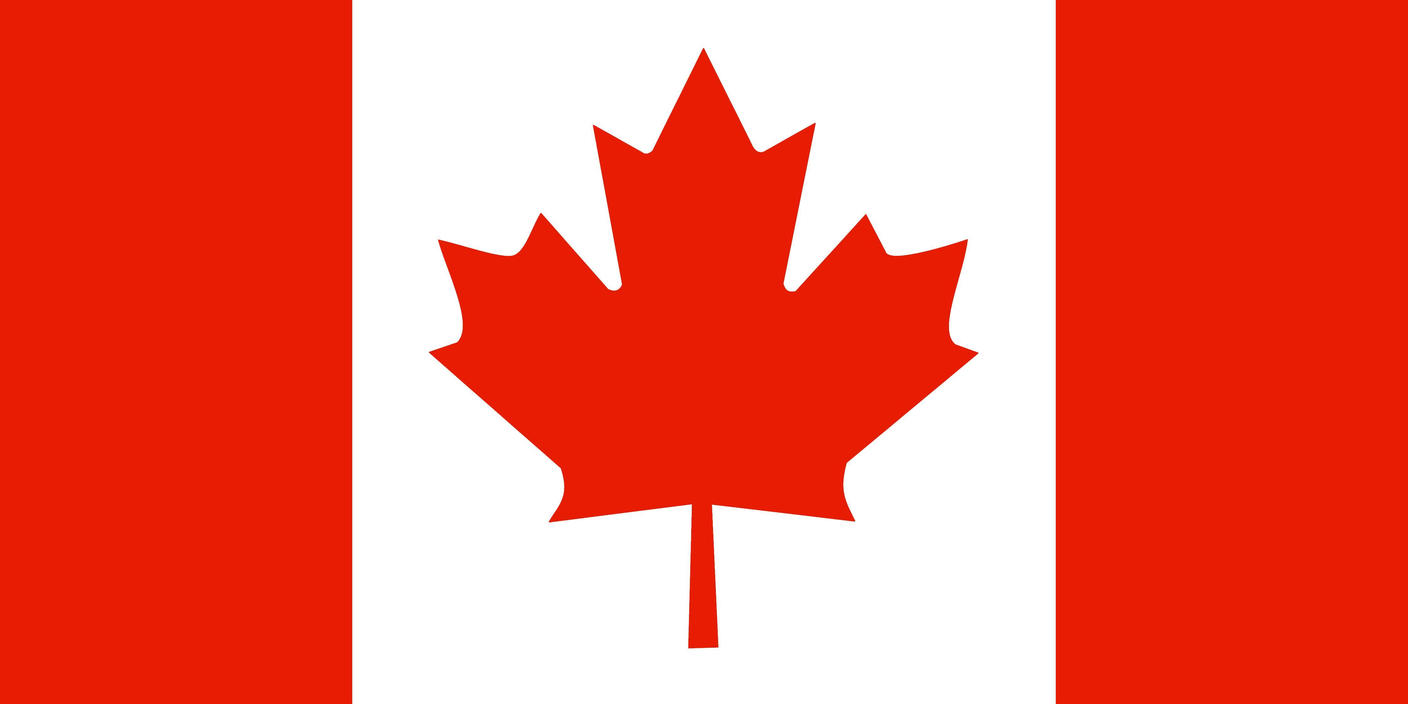 カナダの求人情報・転職情報