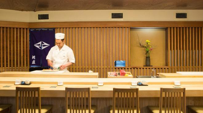 【九州 福岡】寿司職人見習いの求人募集