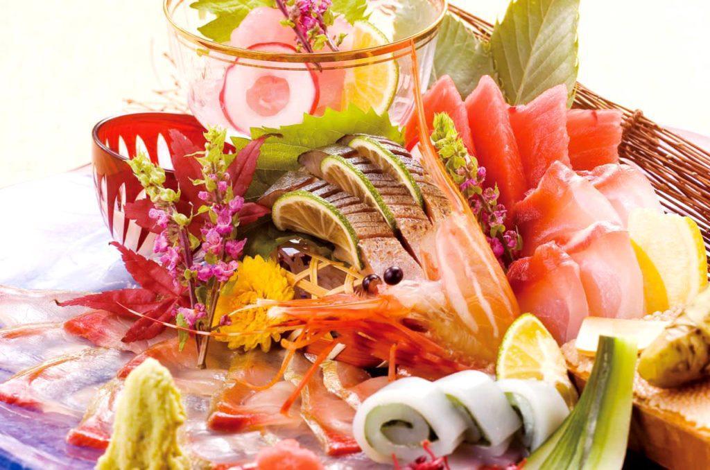 【東京 千葉 神奈川】和食居酒屋のキッチンの求人