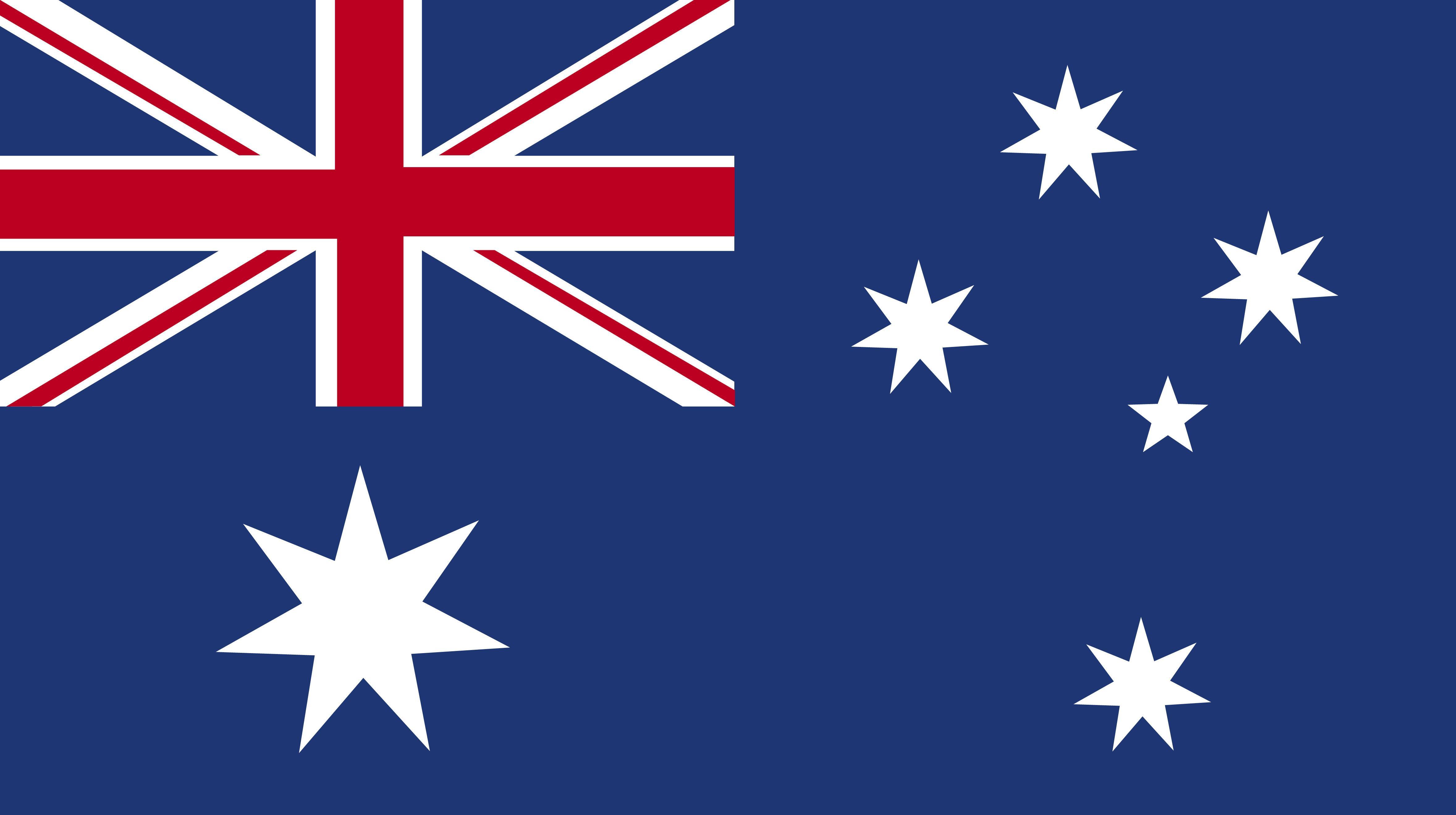 オーストラリアの求人情報・転職情報