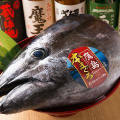 【東京・高水準企業】和食・居酒屋各店舗こだわりで評判のお店