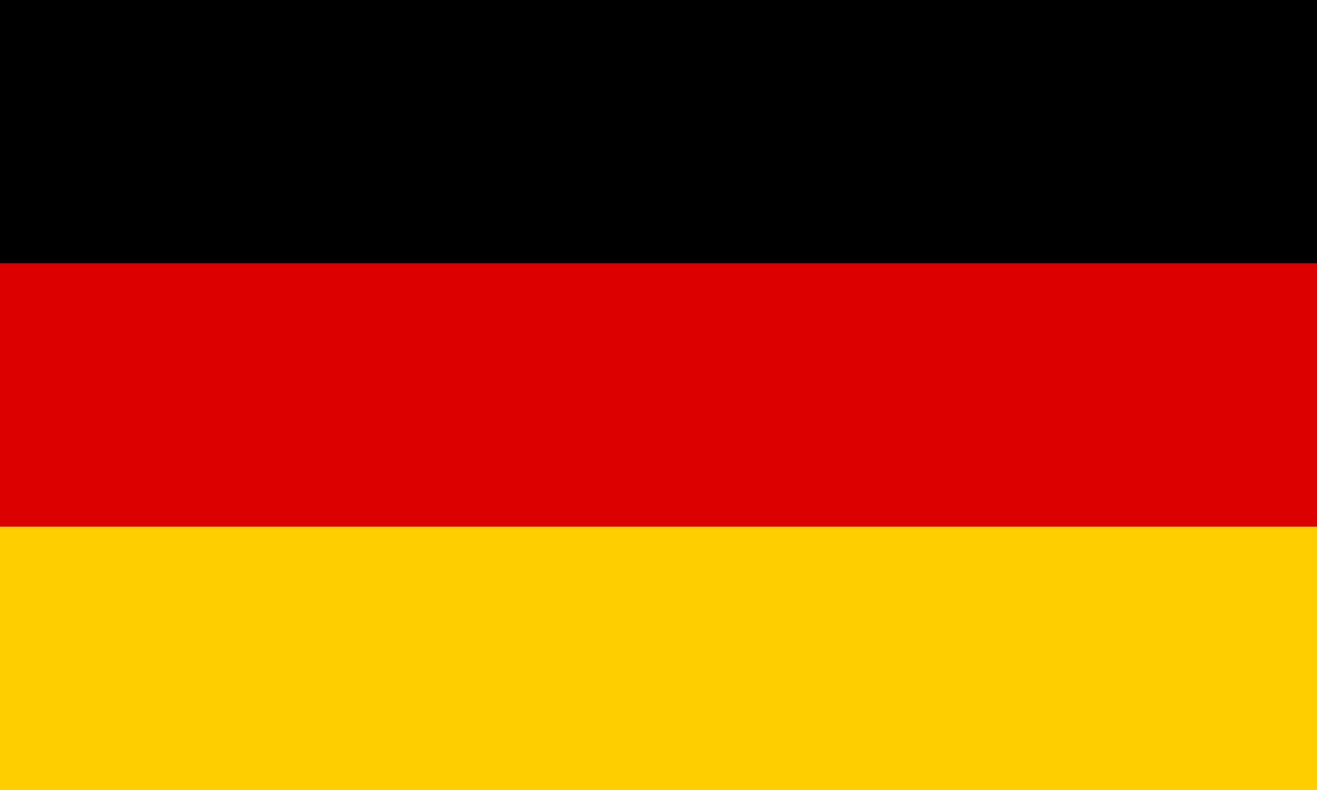 ドイツの求人情報・転職情報