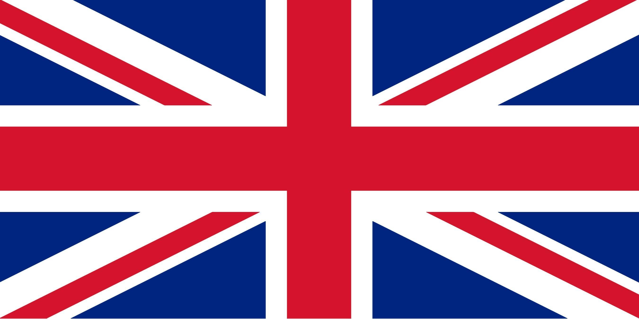 イギリスの求人情報・転職情報