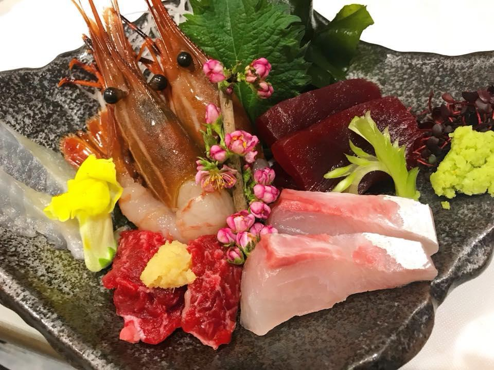【神戸・三宮】神戸・トアウエストの新店舗募集!オープンニング調理スタッフ