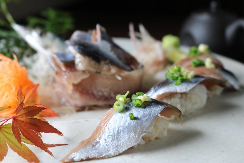 【町田・相模原】40店舗以上を展開!新鮮な地場食材を扱う和食店舗にて料理人募集!