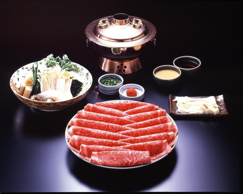 【神奈川・東京・新潟・名古屋】老舗しゃぶしゃぶ専門店の調理スタッフ募集