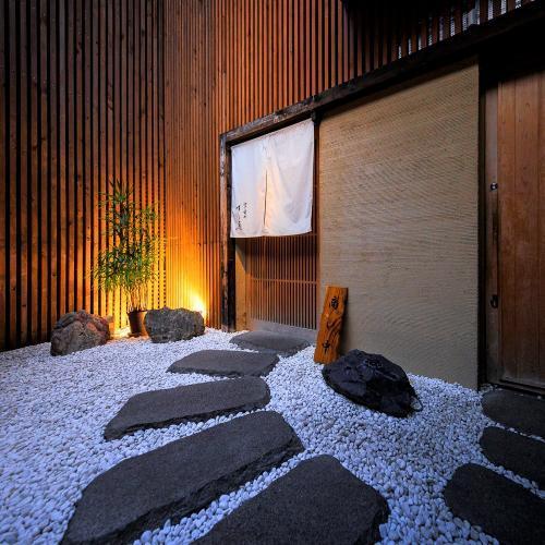 【東京・六本木】江戸前鮨店でのすし職人の求人