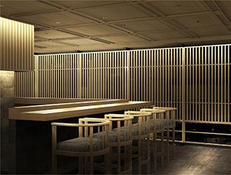 【恵比寿】江戸前鮨の新店舗・新事業でもある 立ち上げオープニングスタッフ募集