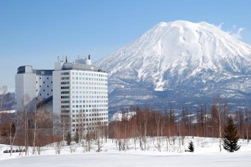 【北海道・ニセコ】冬季  寿司職人募集 パウダースノーを楽しみたい方!