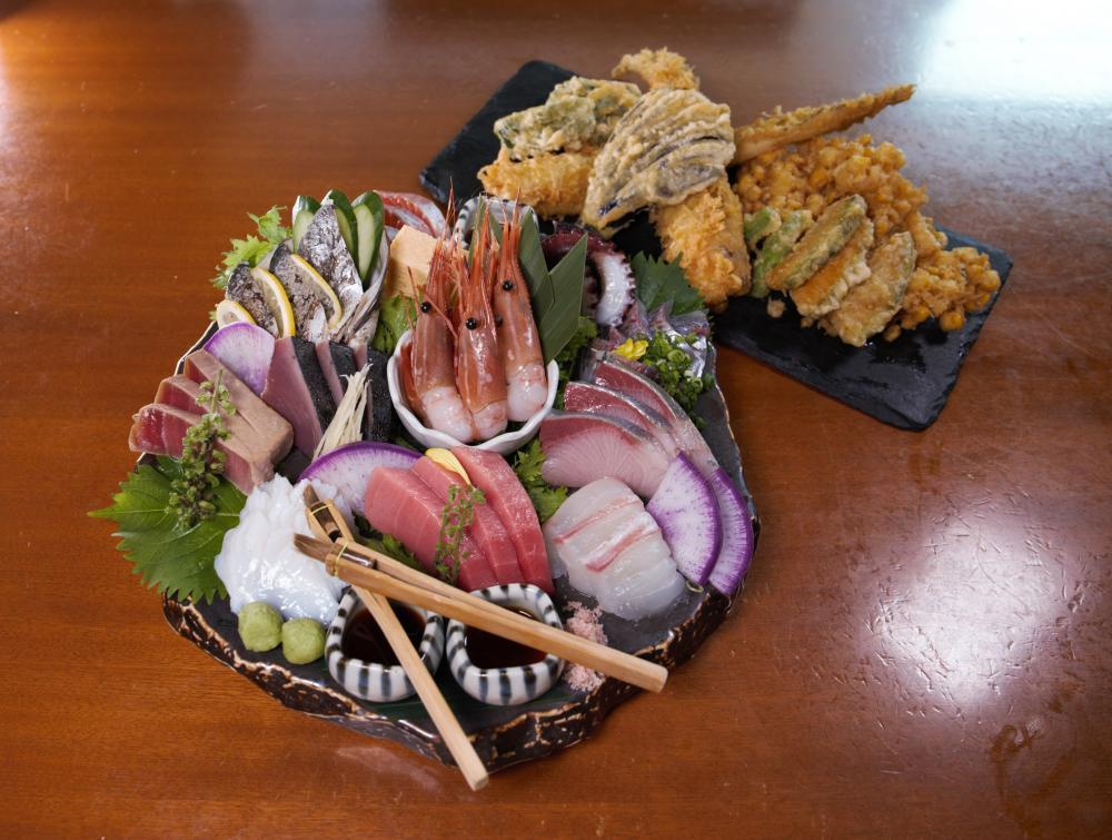 【東京23区内 横浜 川崎】寿司拡充により寿司経験者募集