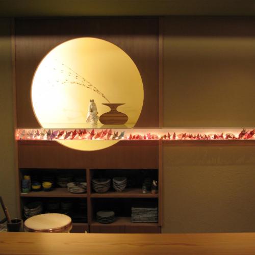 【神戸】有名鮨店、寿司職人、お任せできる方募集