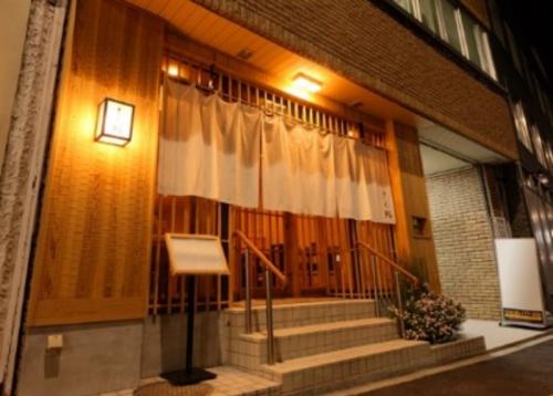 【東京 北千住】寿司屋の少ない足立区で、リーズナブルな本格寿司屋