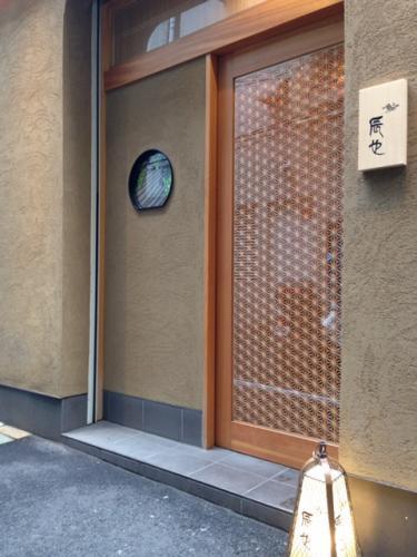 【東京 西新宿】本物の鮨を気軽に試してほしい 西新宿の鮨店の求人
