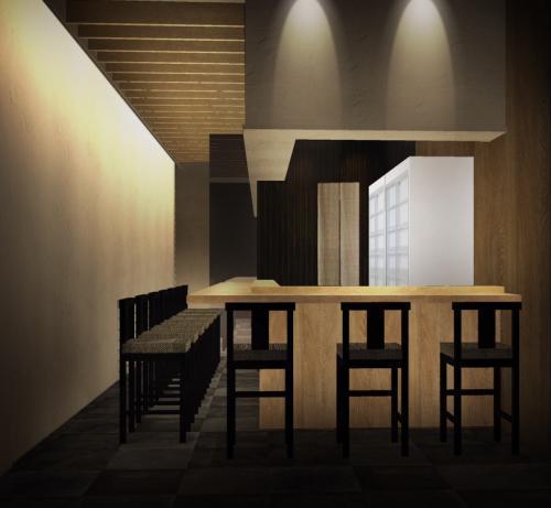 【東京 五反田】寿司の新規事業を一緒に成功させましょう!